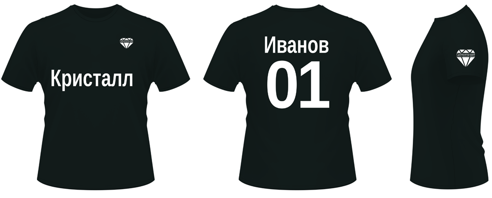 bg-tshirt-black-03_1